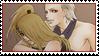 :HiDei: Stamp by Suigetsu-Houzuki