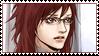 Karin Stamp II by Suigetsu-Houzuki