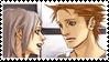 JuuKimi stamp by Suigetsu-Houzuki