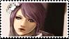 Konan Stamp by Suigetsu-Houzuki