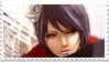 Konan II stamp by Suigetsu-Houzuki