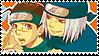 MizuIru Stamp by Suigetsu-Houzuki