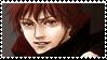 Sasori Stamp by Suigetsu-Houzuki