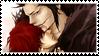 SanSaso stamp by Suigetsu-Houzuki