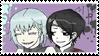 SuiSai Stamp by Suigetsu-Houzuki