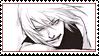 Suigetsu stamp by Suigetsu-Houzuki