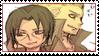 HiIta stamp by Suigetsu-Houzuki