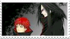 OroSaso stamp by Suigetsu-Houzuki