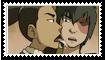 Zukka Stamp. by Suigetsu-Houzuki