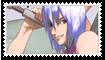 Another Suigetsu stamp. by Suigetsu-Houzuki