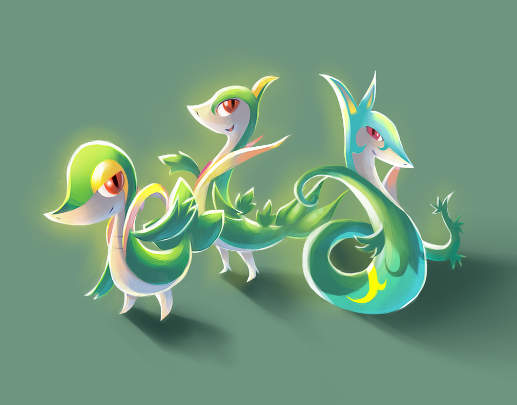 Mewtwo  Pokémon Wiki  FANDOM powered by Wikia