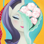 Rarity And Other Assorted Love Songs