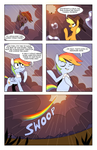 Tales from Ponyville: Chapter 3, Page 8