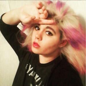 jazzygirl2222's Profile Picture