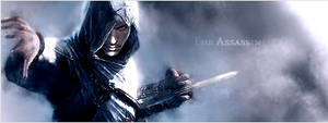 Altair 2 by Kwbmm