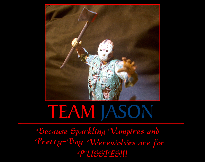 Team Jason -v2 by DTWX