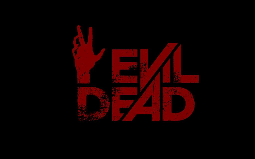 evil dead 2013 wallpaper 1920x1080