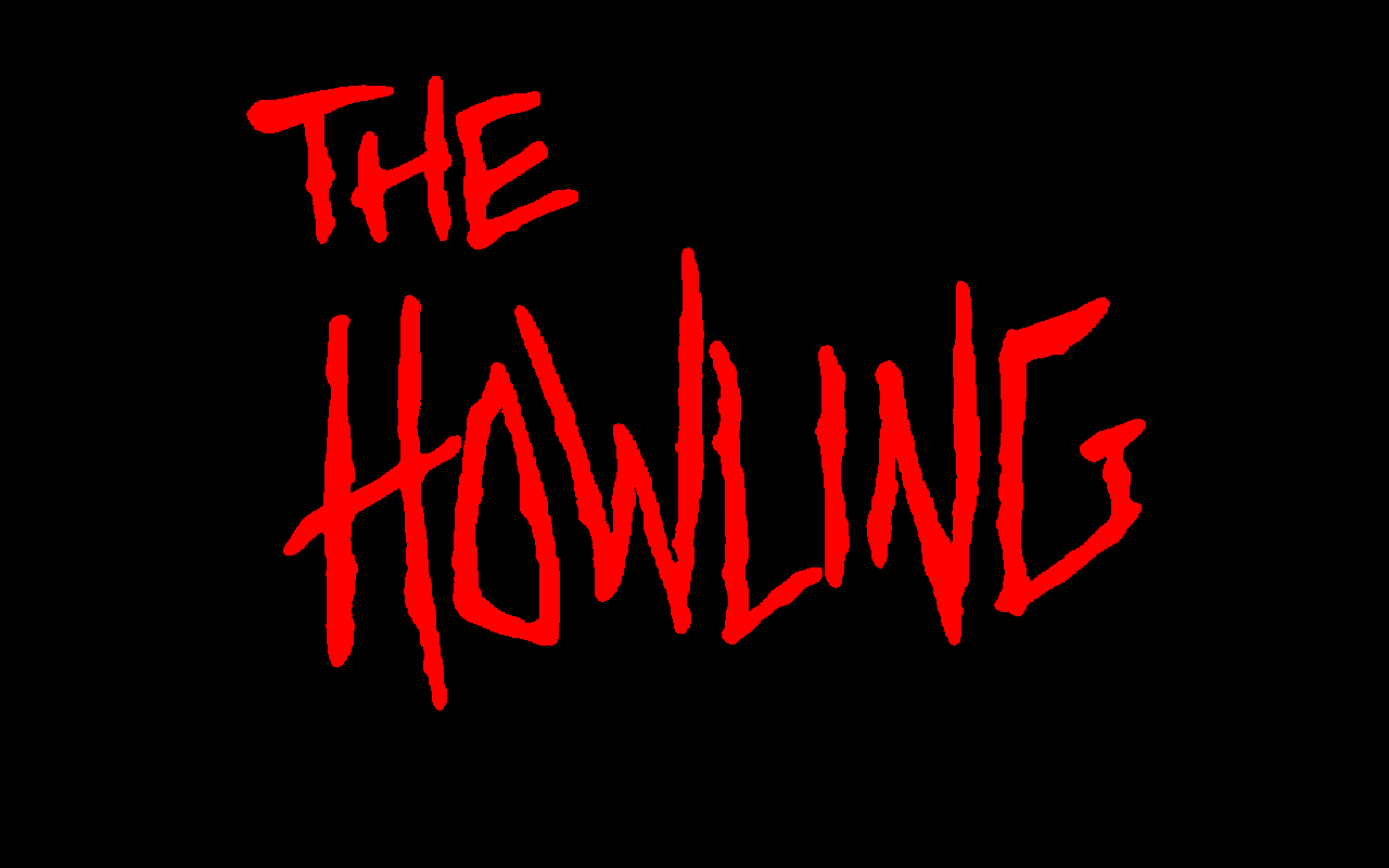 the howling movie wallpapers - photo #36