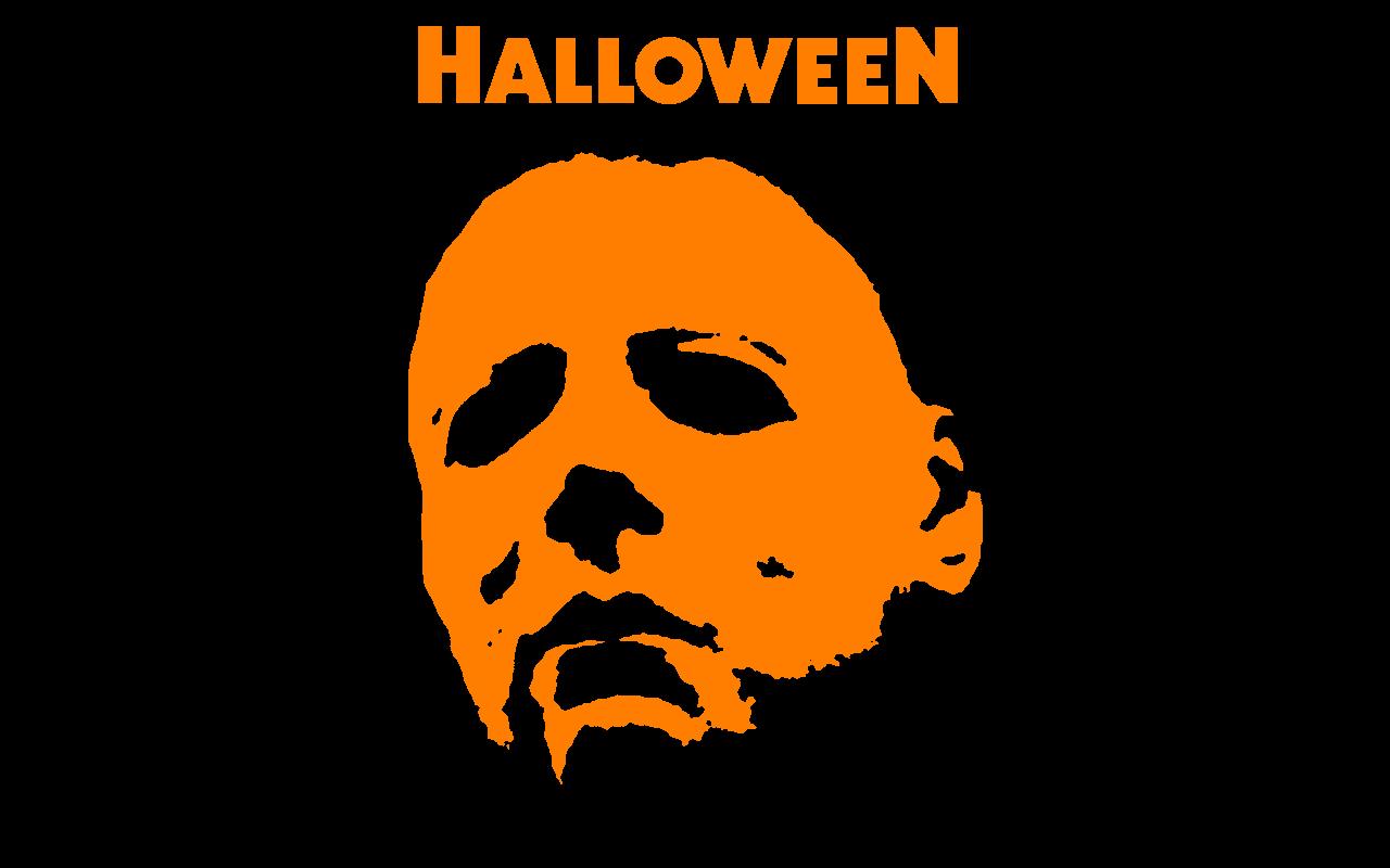 HalloweeN -Michael Myers WP