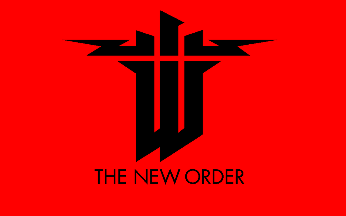 wolfenstein the new order wp2v2 by dtwx on deviantart