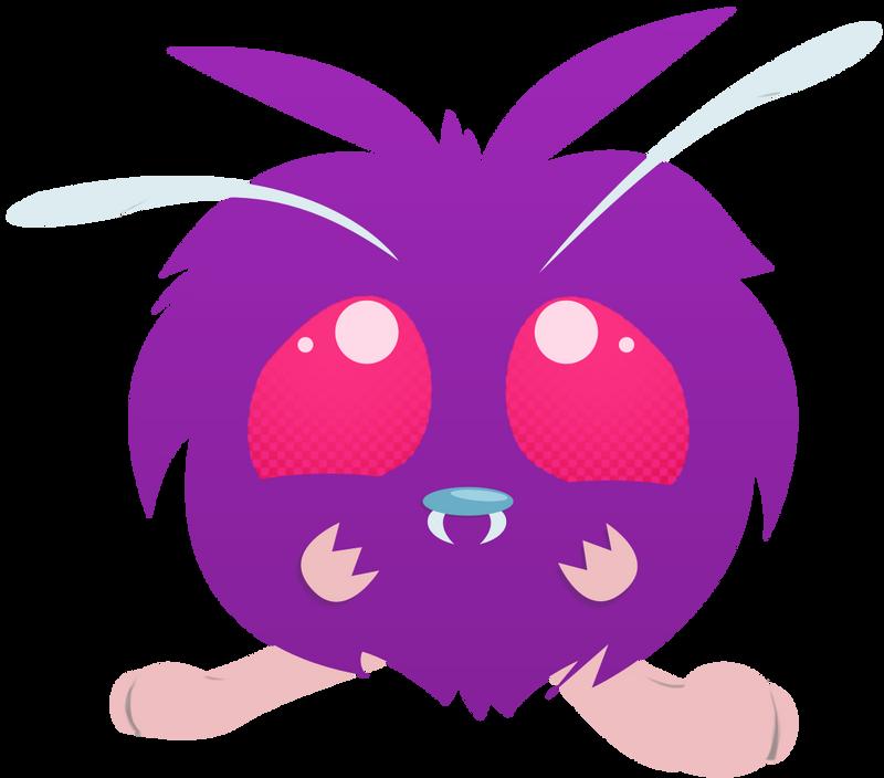 Pokemon Venonat Images