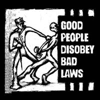 Good People by mrddixon