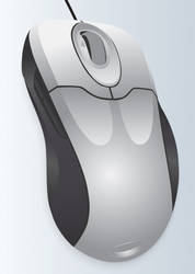 Vector Mouse