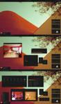 New Experience by FataMorgana2012