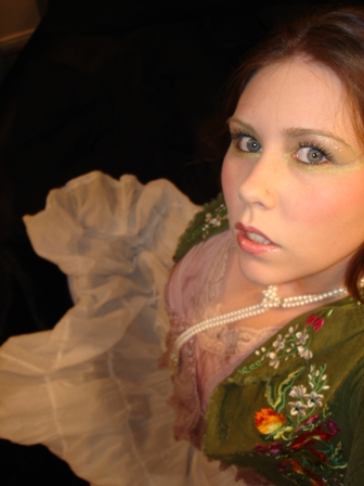 Slavancy-Jade's Profile Picture