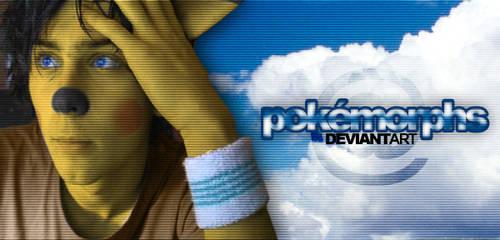 Pokemorphs DevID by pokemorphs