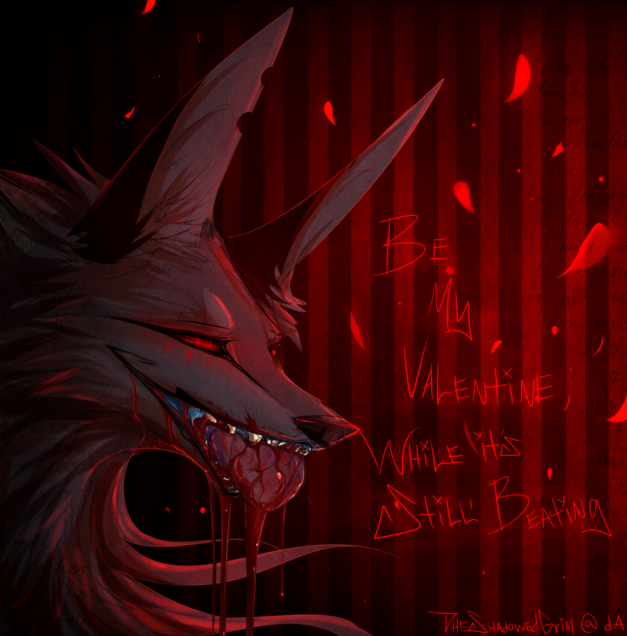 Citaten Love Horor : The horror of our love by theshadowedgrim on deviantart