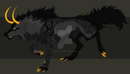 Loki [custom]