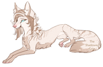 Mila [custom]