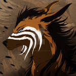 [AT] Emolawolf