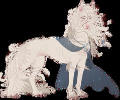 Ceres [commish]