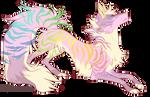 Rainbow [custom] by TheShadowedGrim