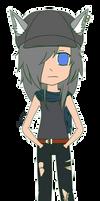 HarukaMiyuki(GaiaOnline)
