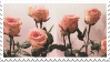 Roses by 1-9-0-1