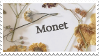 Monet by 1-9-0-1