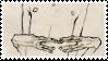 Egonshiele1 by 1-9-0-1