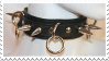 Collar by 1-9-0-1