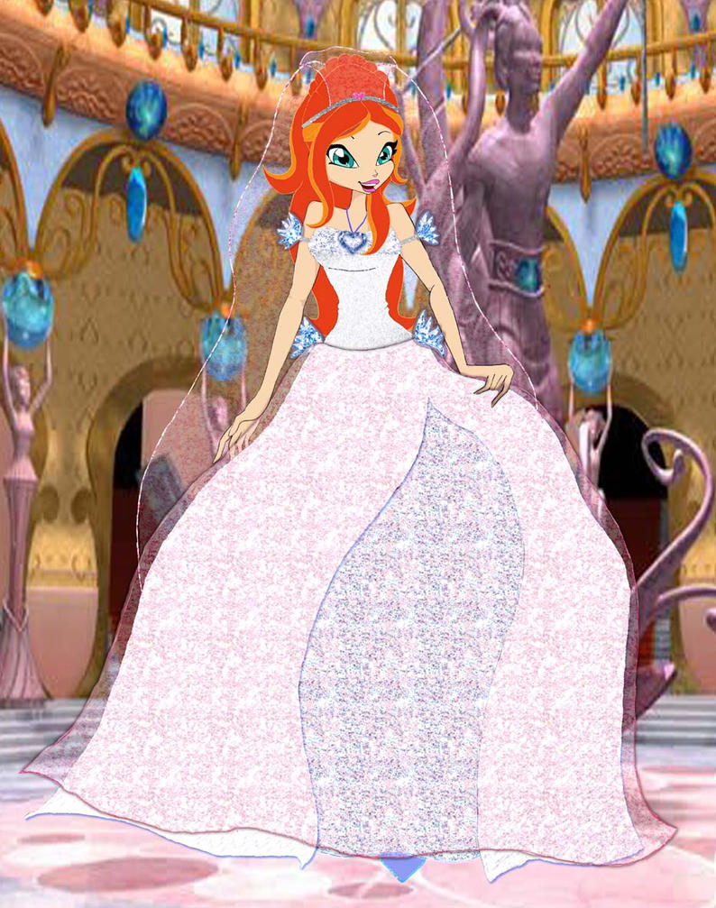 Image Result For The Bride Coloring