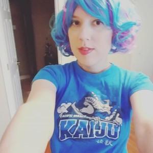kaiju-hime's Profile Picture