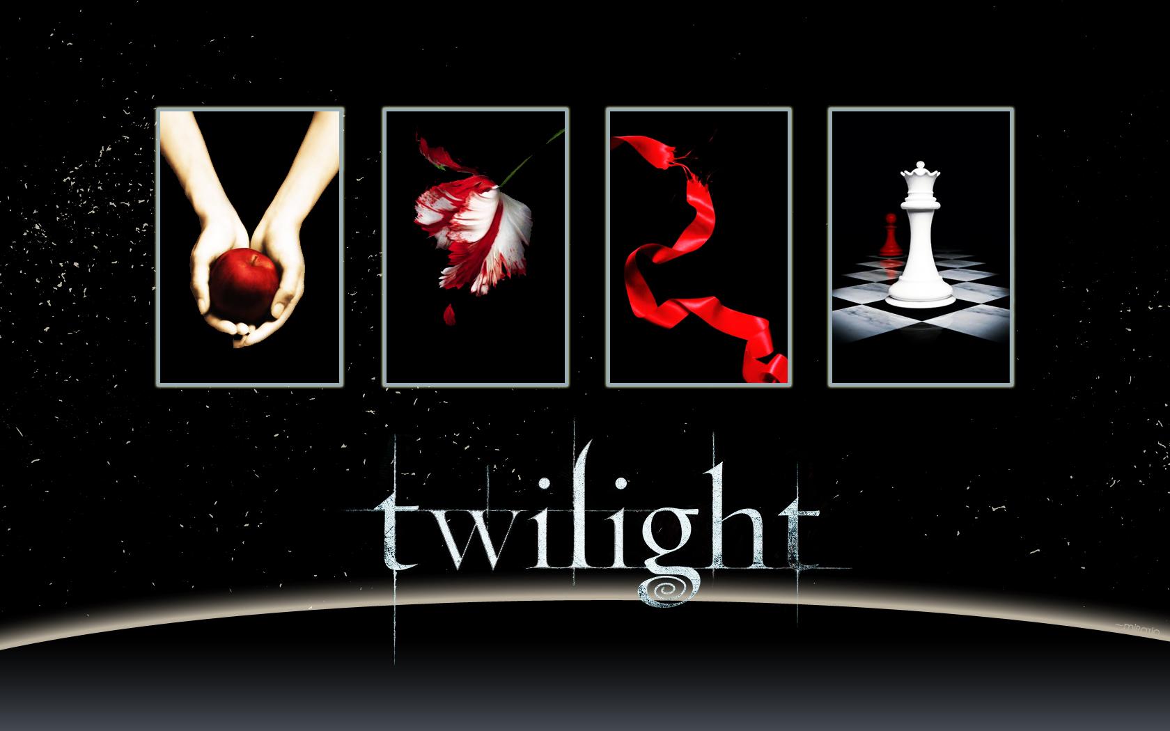 http://fc02.deviantart.net/fs41/f/2009/013/8/9/Twilight_Saga__Books_Wallpaper_by_miratio.jpg