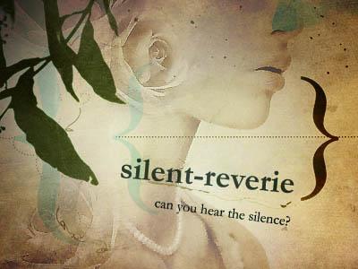 silent-reverie's Profile Picture
