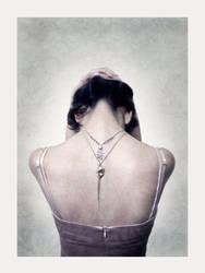 Lavender Grace by silent-reverie