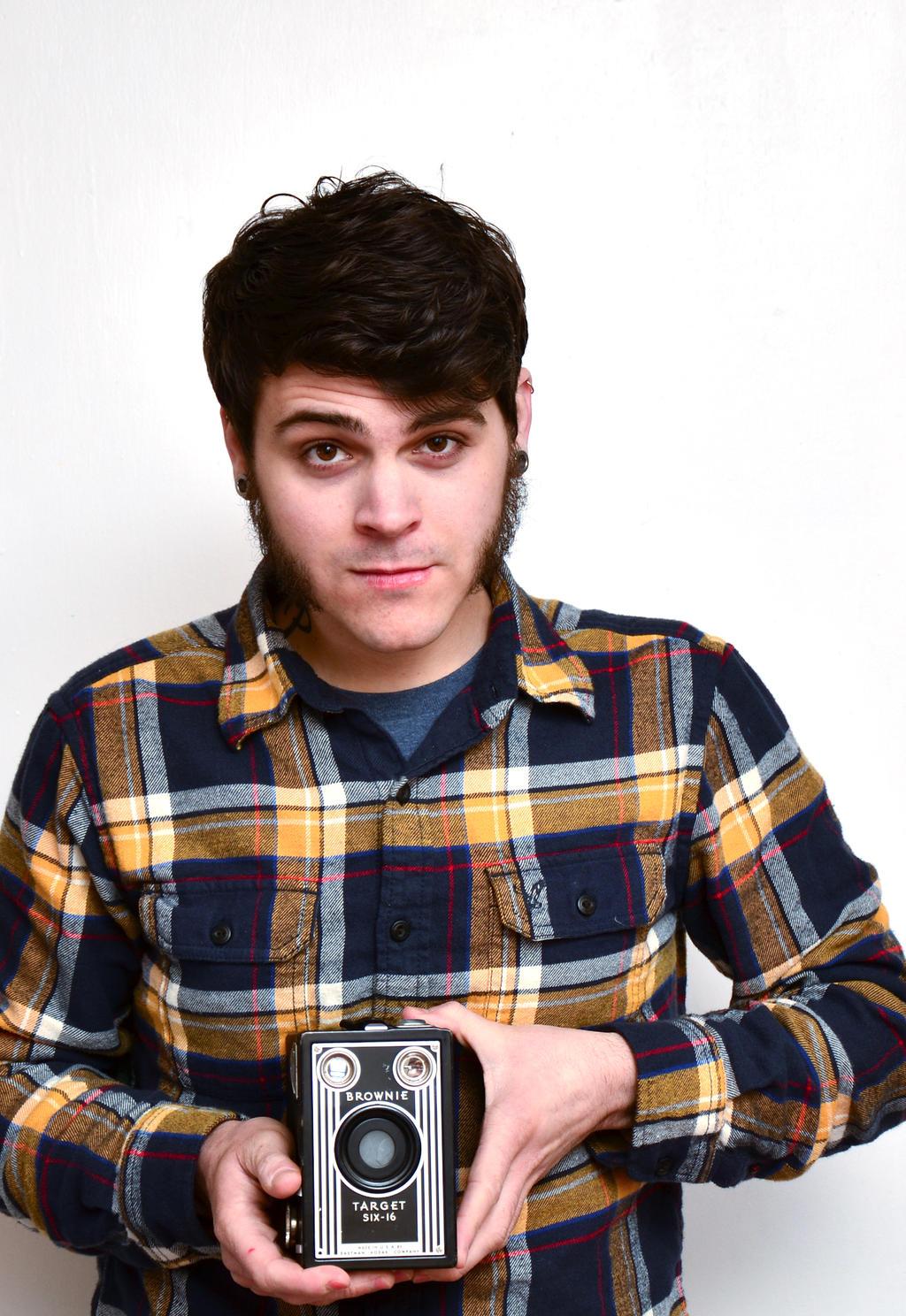 iatesatan's Profile Picture