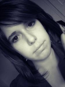 beka-azami's Profile Picture