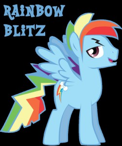 rainbow-blitz456's Profile Picture