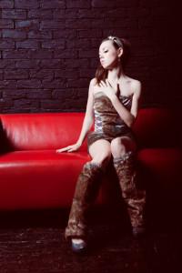 qi-art's Profile Picture